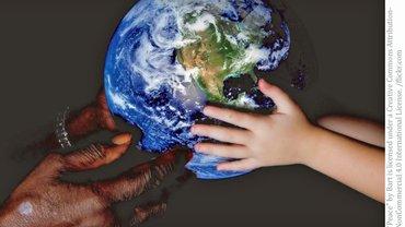 Weltkongress »Abrüsten! Für ein Klima des Friedens« | VS Fachgruppe Literatur der ver.di