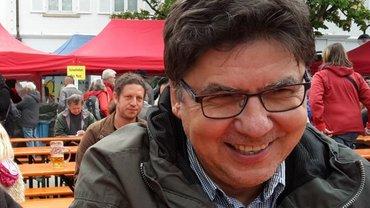 Salvatore Bertolino
