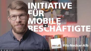 soli-klo.de | Die INITIATIVE für MOBILE BESCHÄFTIGTE