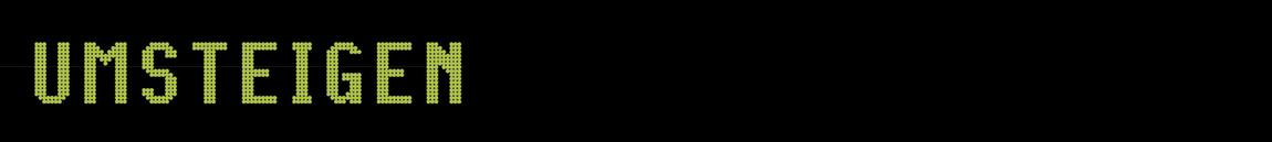 Tarifrunde TV-N BaWü 2020